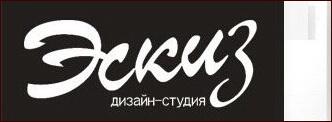 eskiz-studio.ru